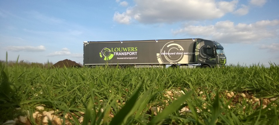 Louwers-02